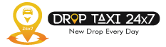 Book Drop Taxi from Attur(salem) to Arani | Rent a Drop Taxi with Driver Attur(salem) to Arani